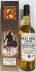 """Photo by <a href=""""https://www.whiskybase.com/profile/dirkg"""">DirkG</a>"""