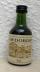 "Photo by <a href=""https://www.whiskybase.com/profile/zinni"">Zinni</a>"