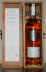"Photo by <a href=""https://www.whiskybase.com/profile/marcin-s"">marcin s</a>"