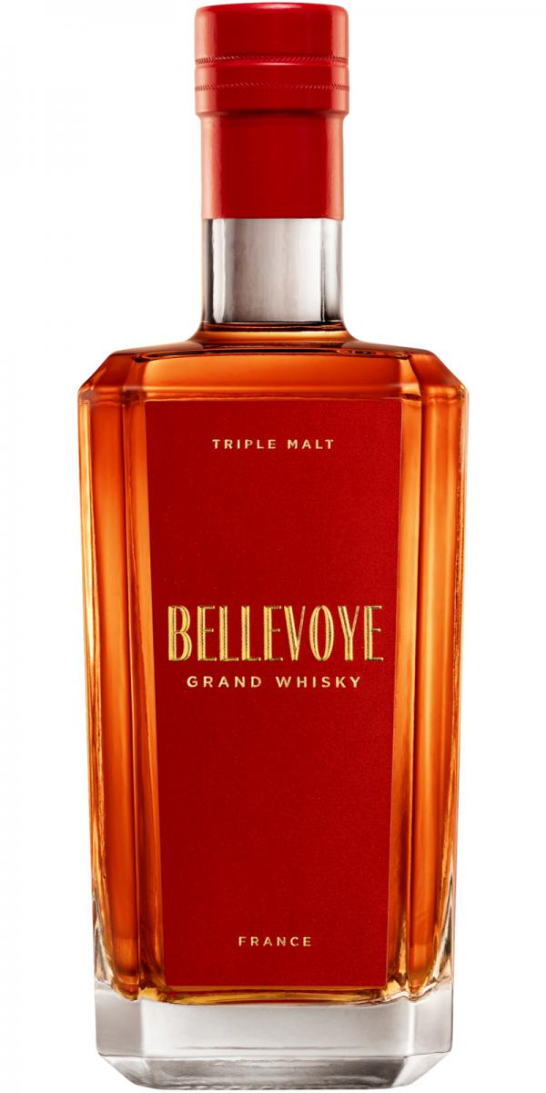 Bellevoye 05-year-old