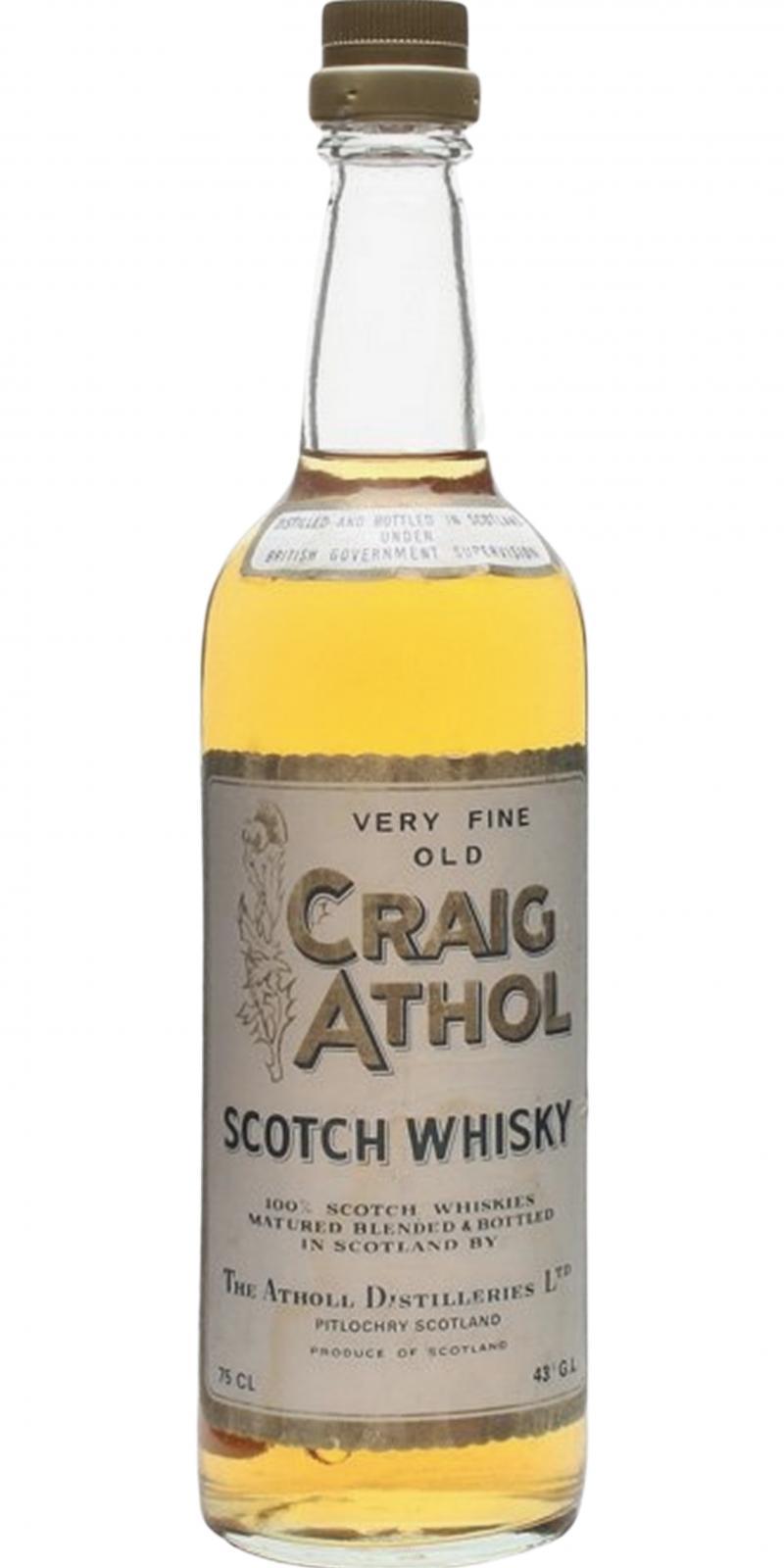 Craig Athol 05-year-old