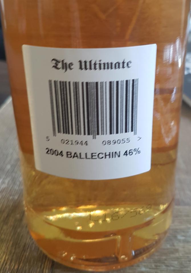 Ballechin 2004 vW