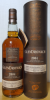 "Photo by <a href=""https://www.whiskybase.com/profile/ldcsh"">ldcsh</a>"