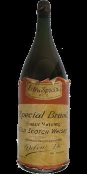 Delva Special Brand