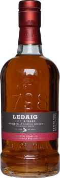 Ledaig 19-year-old