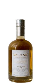 Valamo 05-year-old
