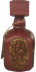Grand Old Parr 12-year-old