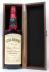 """Photo by <a href=""""https://www.whiskybase.com/profile/tomo"""">tomo</a>"""