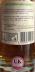 "Photo by <a href=""https://www.whiskybase.com/profile/jocmueller"">jocmueller</a>"