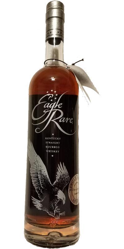 Eagle Rare Single Barrel Select
