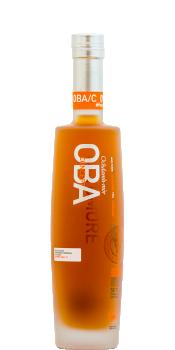 Octomore OBA Concept OBA/C_0.1