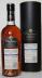 "Photo by <a href=""https://www.whiskybase.com/profile/breste"">breste</a>"
