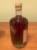 "Photo by <a href=""https://www.whiskybase.com/profile/pfeffi"">Pfeffi</a>"