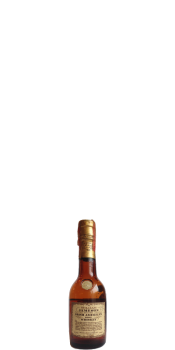 William Jameson American Irish Whiskey