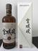 "Photo by <a href=""https://www.whiskybase.com/profile/mx-joe"">mx-joe</a>"