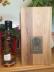 "Photo by <a href=""https://www.whiskybase.com/profile/kostapodmosta"">Kostapodmosta</a>"