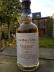 "Photo by <a href=""https://www.whiskybase.com/profile/the-balvenie-man"">The Balvenie Man</a>"