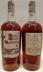 "Photo by <a href=""https://www.whiskybase.com/profile/bastianskotzek"">BastianSkotzek</a>"