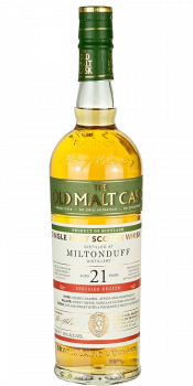 Miltonduff 1995 HL