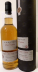 """Photo by <a href=""""https://www.whiskybase.com/profile/mike-ch"""">MIKE-CH</a>"""