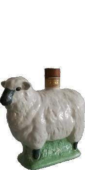 Suntory Royal - Year of the Sheep
