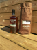 """Photo by <a href=""""https://www.whiskybase.com/profile/markoo"""">markoo</a>"""