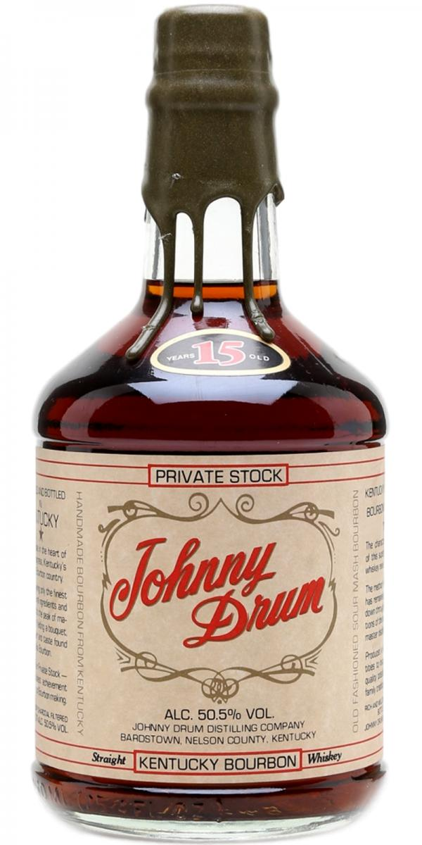 johnny drum whiskybase ratings and reviews for whisky