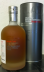 "Photo by <a href=""https://www.whiskybase.com/profile/blackadder"">BlackAdder</a>"