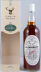 "Photo by <a href=""https://www.whiskybase.com/profile/piancarda"">piancarda</a>"