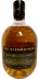 Glenrothes 1992 - St. Lucia