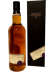"""Photo by <a href=""""https://www.whiskybase.com/profile/mikevictor"""">MikeVictor</a>"""