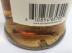 """Photo by <a href=""""https://www.whiskybase.com/profile/bert61nl"""">bert61nl</a>"""