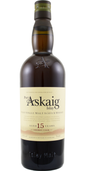 Port Askaig 15-year-old SMS