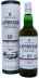 "Photo by <a href=""https://www.whiskybase.com/profile/turbolino"">Turbolino</a>"