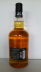 "Photo by <a href=""https://www.whiskybase.com/profile/mcbarn"">McBarn</a>"