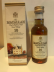 "Photo by <a href=""https://www.whiskybase.com/profile/sb17sw"">Sb17sw</a>"