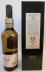 "Photo by <a href=""https://www.whiskybase.com/profile/slintemhath"">Slàinte Mhath</a>"