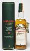 "Photo by <a href=""https://www.whiskybase.com/profile/punktar"">Punktar</a>"