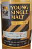 "Photo by <a href=""https://www.whiskybase.com/profile/fred-van-der-ven"">Fred van der Ven</a>"