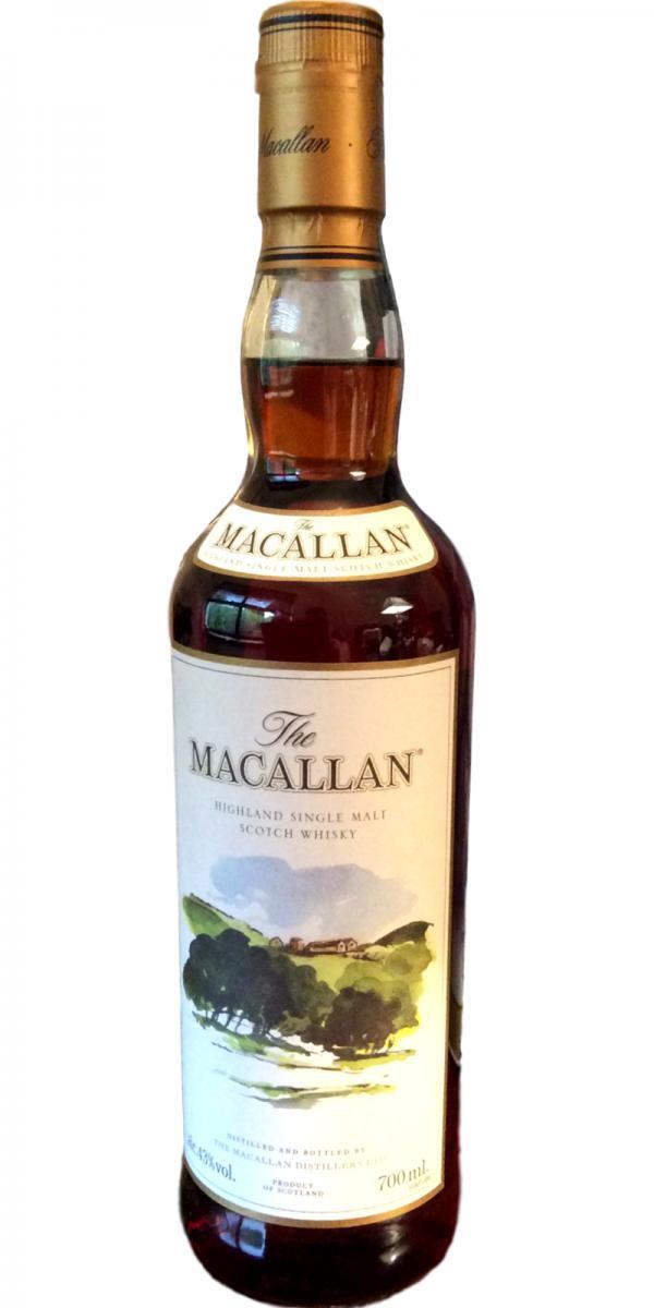 Macallan Folio 2