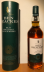 "Photo by <a href=""https://www.whiskybase.com/profile/stevenmp82"">stevenmp82</a>"