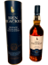 """Photo by <a href=""""https://www.whiskybase.com/profile/stevenmp82"""">stevenmp82</a>"""