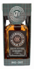 "Photo by <a href=""https://www.whiskybase.com/profile/koning"">Koning</a>"