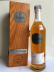 """Photo by <a href=""""https://www.whiskybase.com/profile/remusnl"""">Remus_NL</a>"""