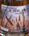 "Photo by <a href=""https://www.whiskybase.com/profile/double-barrel"">Double Barrel</a>"