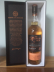 "Photo by <a href=""https://www.whiskybase.com/profile/dave3"">dave3</a>"
