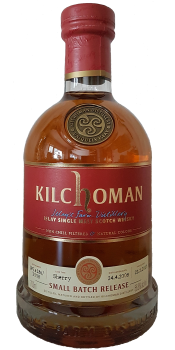 Kilchoman Germany