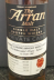 "Photo by <a href=""https://www.whiskybase.com/profile/gezienus1955"">gezienus1955</a>"