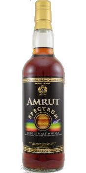 Amrut Spectrum 004