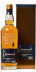 "Photo by <a href=""https://www.whiskybase.com/profile/jsw"">JSW</a>"